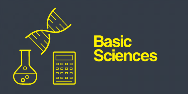 basic sciences-2