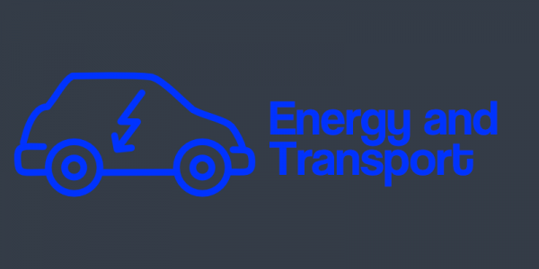 energy-transport